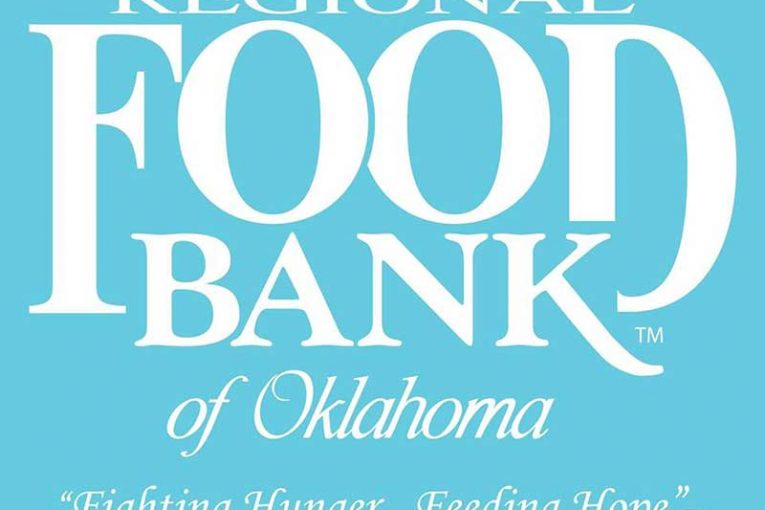 Food Banks Usda Room Provides Protein To Clients Across Oklahoma