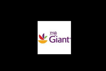 Giant Food's Remodeled Fairfax Store Will Showcase Enhanced Foodservice Offerings