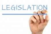 California Grocers Association Lauds Legislation To Help Stop Serial Theft