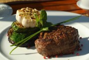 2017 Food Forecast: Steakhouses Beef Up Menus With New Twists On American Classics