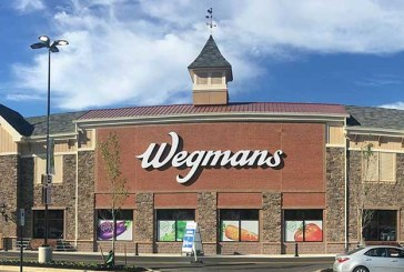 Wegmans Posting Calorie Information Ahead Of Menu-Labeling Deadline