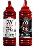 78-Ketchup