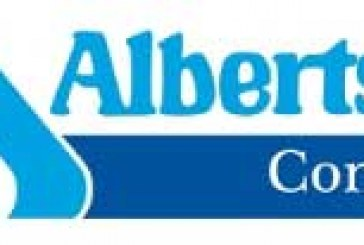 Albertsons Cos. Pharmacies Aim To Play Greater Role In Consumer Health