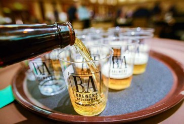 Brewers Association Releases Top 50 Breweries List