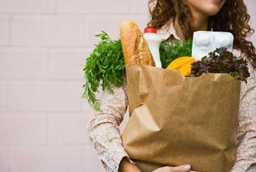 Bashas' Teams With Instacart For Same-Day Grocery Delivery