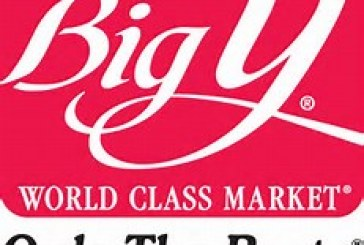 Big Y Completes Store Renovations In Massachusetts And Connecticut