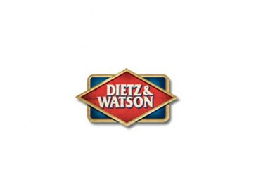 Dietz & Watson Axes Supplier After Possible Listeria Incident