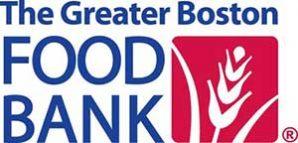 GBFB logo
