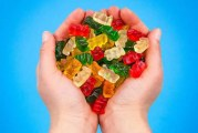 Haribo To Build Its First U.S. Manufacturing Facility In Wisconsin
