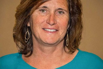 NJFC's Doherty Honored As State's 'Best 50 Women In Business'