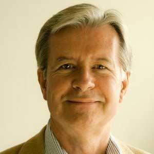 Carl Jorgensen, Daymon Worldwide