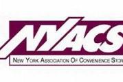 NYACS Fighting 'Massive' Shift In Cigar Tax