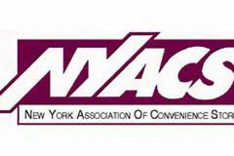 NYACS Hall of Fame