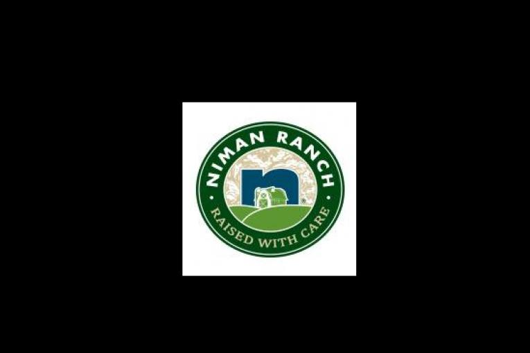 Niman Ranch logo
