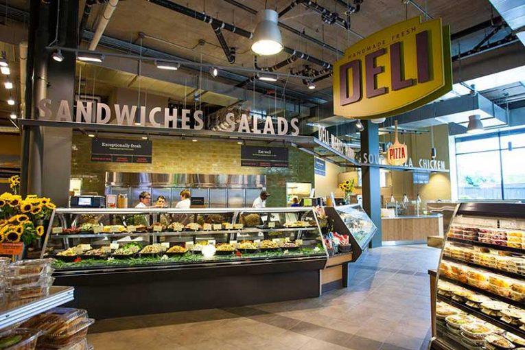 Shelby S Kitchen And Deli Menu