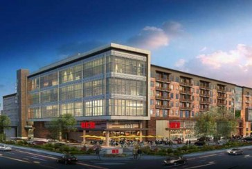 Houston Retail Square Footage To Grow Nearly 10 Percent This Year