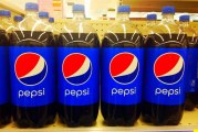 PepsiCo Pulls Soft Drinks From Philadelphia Stores Over Soda Tax