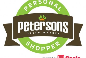 Peterson's Fresh Market In Utah Rolls Out Online Shopping Services