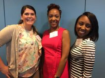Network of Executive Women-North Texas