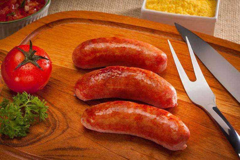 Pork-sausage-meal-1