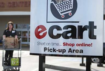 Raley's, Nob Hill Foods Expand eCart Online Services To Bay Area Stores