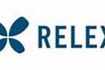Delhaize America Selects Relex Solutions To Help Sharpen Retail Perishables