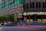 First Whole Foods Market In Prince George's County Coming In April