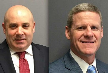JOH Adds To Grocery-Frozen-Dairy Division Team