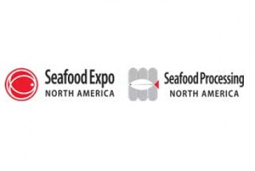 2017 Seafood Excellence Awards Finalists Revealed