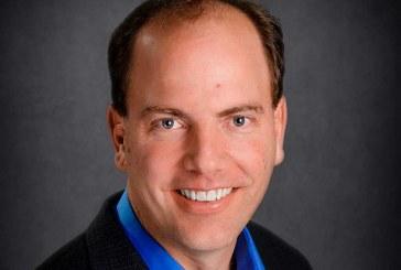 Talking Rain CEO Abruptly Departs