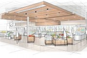 Target To Roll Out Enhanced Grocery Department In Houston This Fall