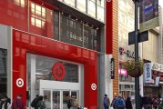 Target's First Midtown Manhattan Store Coming To Herald Square