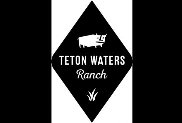 Teton Waters Ranch Names CEO