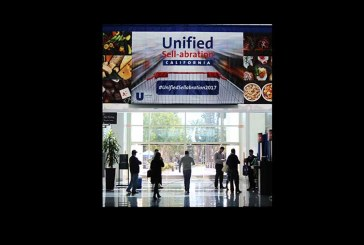 Unified Grocers' Regional Sell-abration Events Achieve Record Sales
