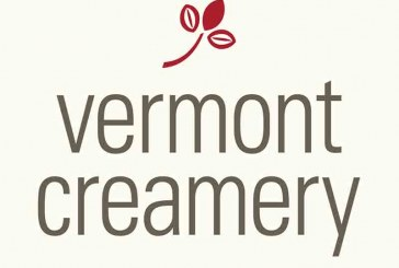 Land O'Lakes Acquires Vermont Creamery