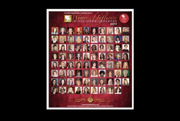 12th Annual Showcase Of Women Of Influence In The Food Industry