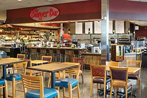 Wegmans Sets Opening Dates For New Jersey Stores