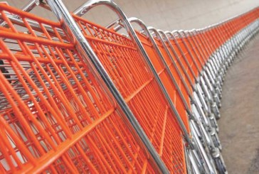 Trends In Supermarket Advertising And Promotions