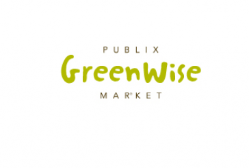Publix To Open Second GreenWise Market Location