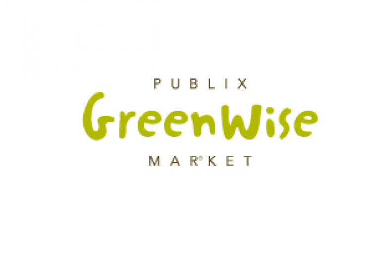 GreenWise Market logo