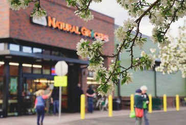 Natural Grocers Opening Relocated Richardson, Texas, Store On June 21