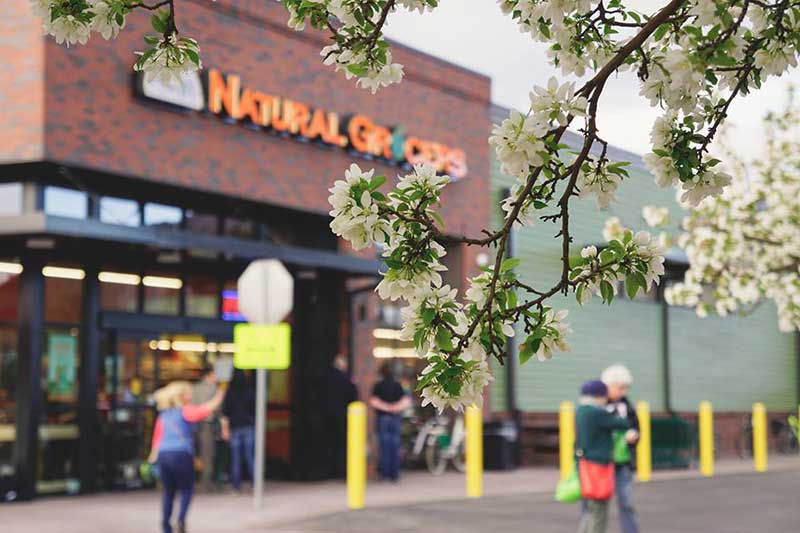 Natural Grocers Opening Relocated Santa Fe Store Oct  4