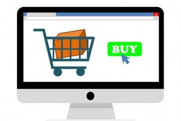 One In Three Shoppers Forecasted To Order Groceries Online This Year