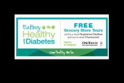 Safeway's Eastern Division Offers Store Shopping Tours For Diabetics