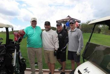 Arizona Food Marketing Alliance Hosts Annual Golf Classic