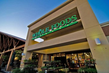Whole Foods Market Recognizes 2017 Supplier Award Winners