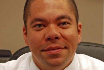 Former Weis VP Holt Named VP Of Marketing For SpartanNash
