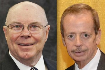 Bull, Deuser Named To New York Convenience Store Hall Of Fame