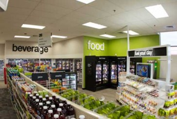 CVS Pharmacy's New Store Design To Include Expanded 'Better-For-You' Food Offerings