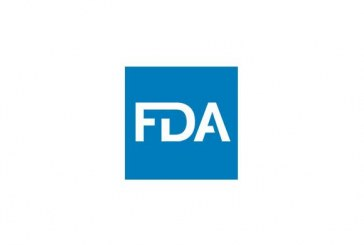 FDA Delays Menu-Labeling Rule Until May 2018